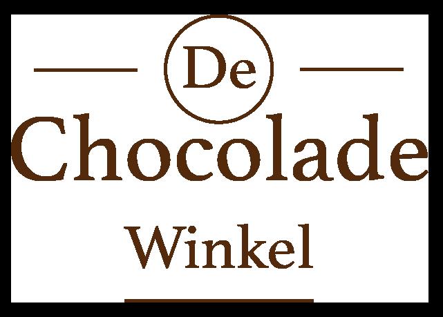 De Chocoladewinkel