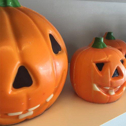Halloween chocolade - De Chocoladewinkel Oudsbergen